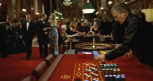 casino_royale_tables-3