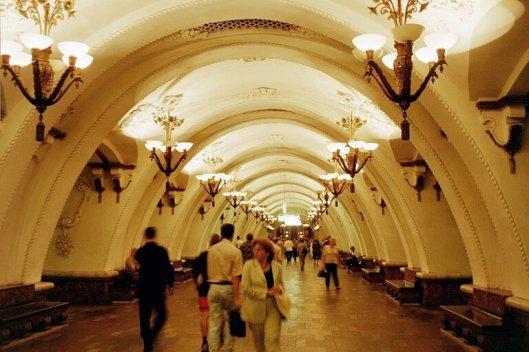moscow_metro_arbatskaja