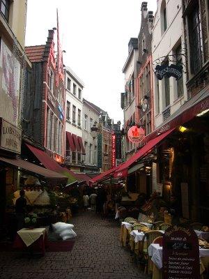 ruelle-de-bruxelles-en-belgique-0