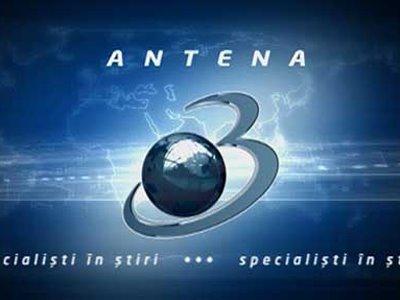 antena-31