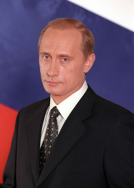 20060728-430px-Vladimir_Putin