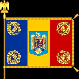 drapelul