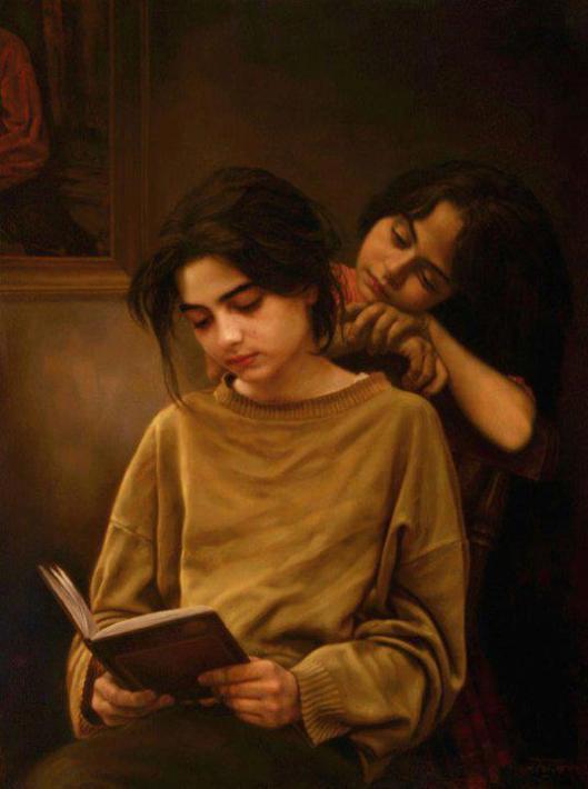 Amazing-Painting