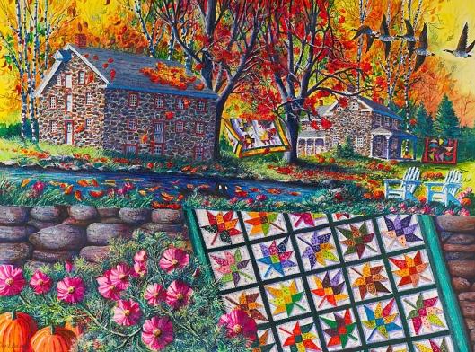 Stone-Mill-Autumn-Crossing