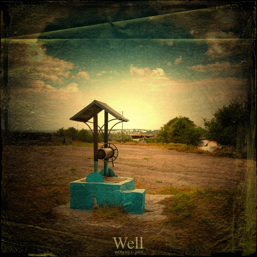 Well_by_inObrAS