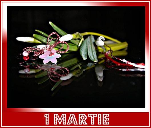 Martisor205
