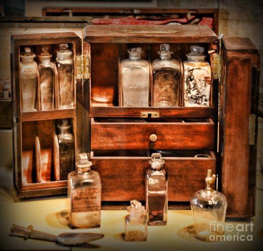 doctor-the-medicine-cabinet-paul-ward