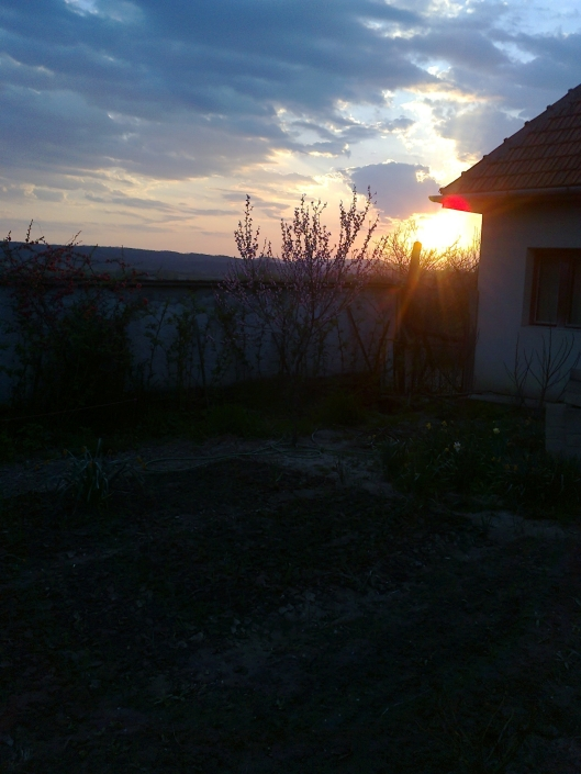 Fotografie0112