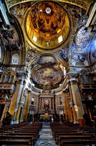 chiesa-del-gesu-di-roma-jaideep-sing-rai-1