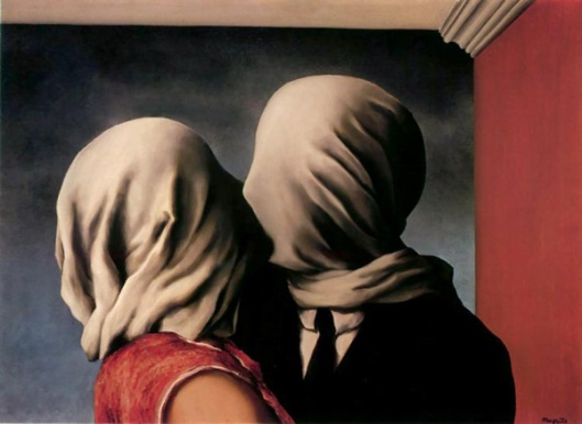 8_magritte-the-lovers