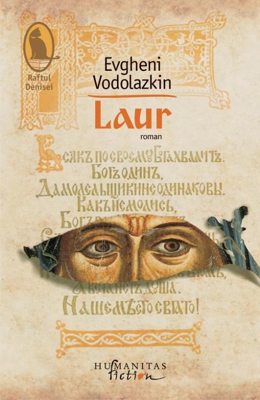 laur_1_fullsize